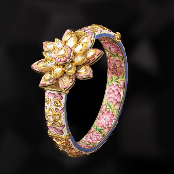 Jewellers in Gujarat